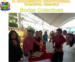 BodaColectiva1