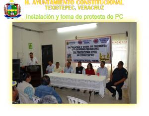 imgPC1