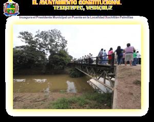 Puente3