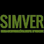 SIMVER