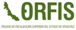 ORFIS